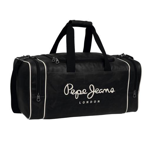 41532 Deporte De Pepe En Bolsa Jeans Kevin Regalos Papelería gUI5ngqwx