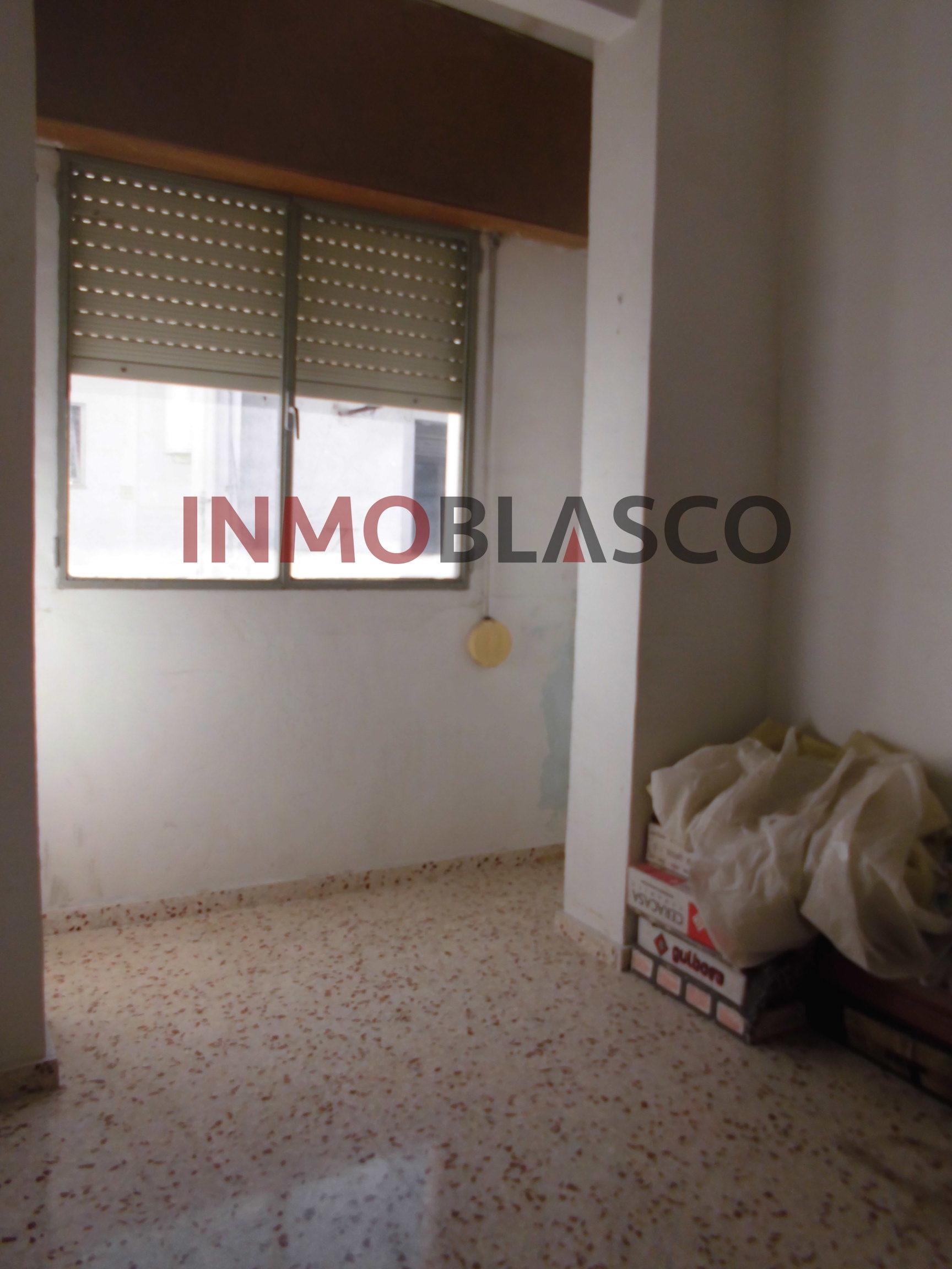 Primera Planta Sin Gastos De Comunidad Venta De Piso En Cullera  # Muebles Cullera