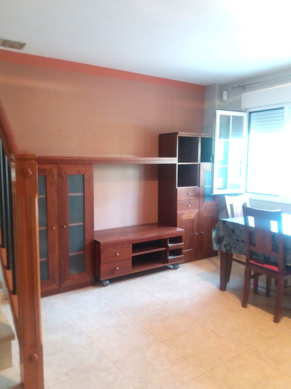 Alquiler Adosado En Zona Bulevar Cullera Alquiler De Adosado En  # Muebles Cullera